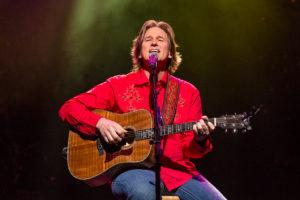 billy-dean-red-shirt